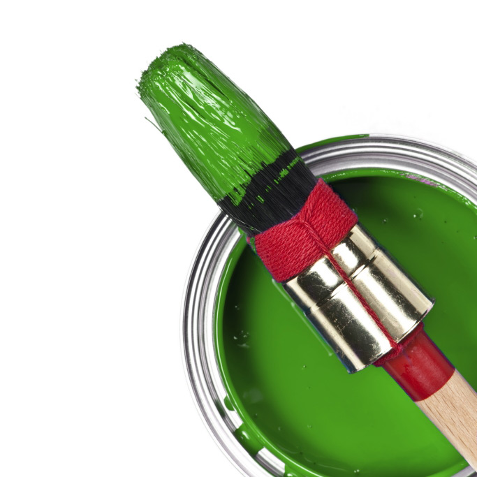 decoprojects-paint-green